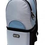 Mochila COOL*SAFE con bolso isotérmico integrado, modelo PRO