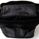 Bolso interior COOL*SAFE para cajas grandes de medicamentos